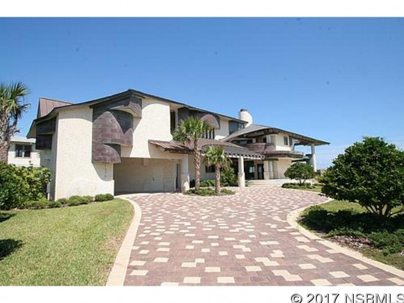 Horse Property For Sale In New Smyrna Beach